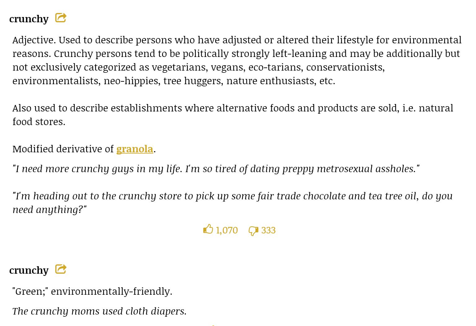 Metrosexuals urban dictionary