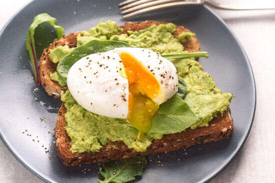 poached-egg-and-avocado-toast-horizontal