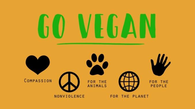 vegan.001