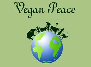 vegan_peace